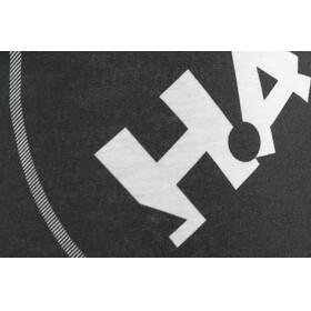 HAD Beanie - Accesorios para la cabeza - negro